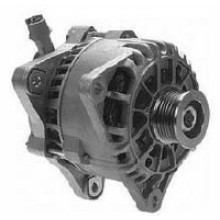 Alternator LESTER:8250 For FORD XS8Z-10346-BB, XS91-10300-BC, XS91-10300-BB