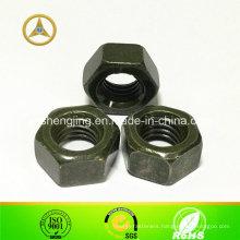 Engineering Machinery Nut M3~M48