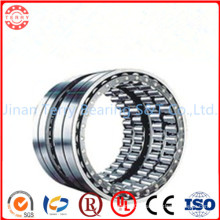Competitive Needle Roller Bearing in Large Store with Competitive Price