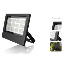 Proyectores de alta luminosidad para iluminación vial