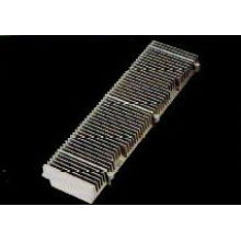 High Precision Customized Die Casting Aluminum Heat Sink