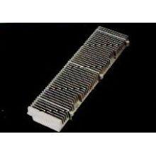 Высокой точностью подгонять литья алюминиевых радиатора