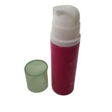 150 ml 200 ml cosmetic skin care pet foam pump bottles