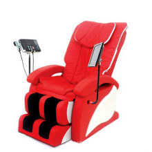 Deluxe Home Electric Massage Chair