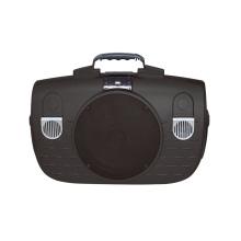 Mini Speaker Kaoraoke Battery Speaker F33f