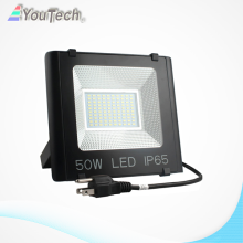 IP65 Waterproof 50W LED lampe de paysage