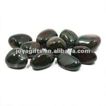 High Polished Gemstone pedras de pedra mosaico