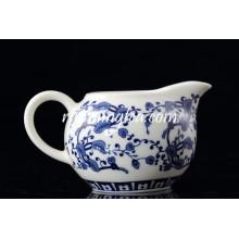 Чайный кувшин для цветов Ganoderma Lucidum