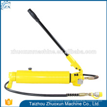 Attractive Design Tools Manual Hand Oil Pump For Hydraulic