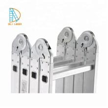 Multi-Purpose Ladders small Aluminium Hinge /Ladder Accessories