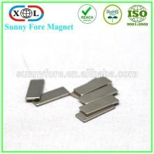 seltene Erden-Block-Kühlschrank-Magnete