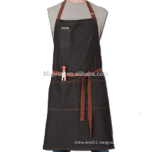 one fits all industrial jean work apron