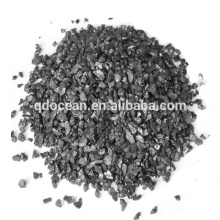 La Chine fournissent le charbon anthracite calciné de haute qualité à vendre avec le prix raisonnable et la livraison rapide!