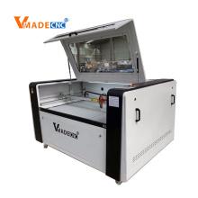 machine de gravure laser de bricolage