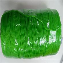 corde de torsion de nylon avec de haute qualité