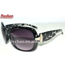 Лучшие продажи Мода солнцезащитные очки для женщин