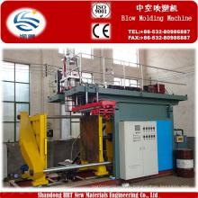500L HDPE машина выдувного формования баков