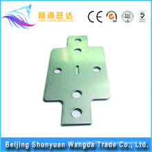 Metal Stamping Tools for Aluminum Stamping Parts and Stamping Polish