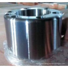 High Quality Seal Face and Bushing