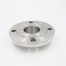 Fitting Stainless Steel Pipe Flange