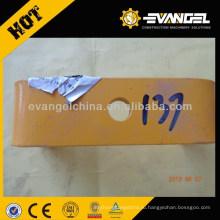 чанлинь фронтальный погрузчик оригинальный блок плиты запасные части