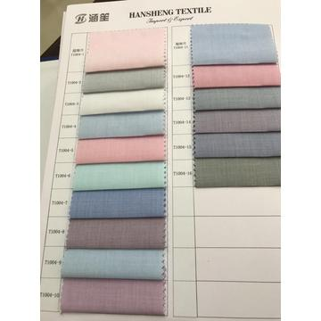 Tissu Superfine Rayon Miton Ready Goods