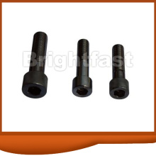 DIN912 Hex Socket Bolt