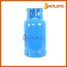 SG295 Steel Lpg Spherical Tank / LPG Gas Storage Tank