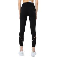 Spanx leggings for women girls
