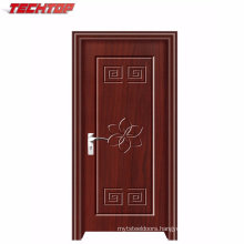 Tpw-050 Cheapest Entry Door Glass Inserts