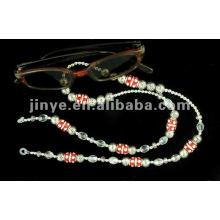 Wholesale Bead Lanyard For Glasses