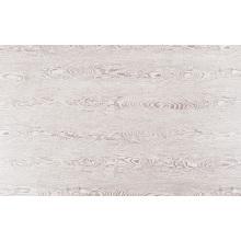 Household 8.3mm E0 Embossed Oak Water Resistant Laminated Floor