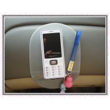 Best quality magic nano pad for car