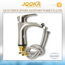 China new product basin mixer water best price bathroom wash hand faucet