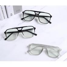 2021 компьютерные игровые очки для взрослых с синим фильтром для женщин и мужчин, матовые очки с защитой от синего света, блокирующие синий свет