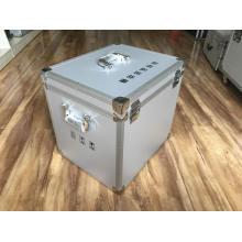 Custom Sized Metal Box