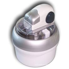 Máquina de gelados (WIM-521)