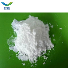 Gred Industri Hexamethylenetetramine CAS 100-97-0