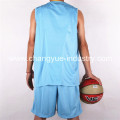 fashionable new season basketball jersey for hot sell