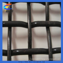 Crimped Wire Mesh for Mining (CT-70)