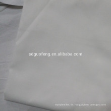 Tejido de cama CVC T / C o tela 100% algodón Tejido de cama jacquard fabricante de China