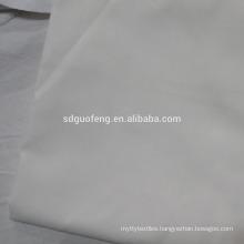 CVC T/C Bedding Fabric or 100% Cotton Fabric China manufacturer jacquard bedding fabric