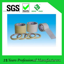 A Grade Non-Critical Applications White Masking Tape