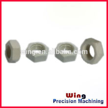 custom die mould factory supply sprinkle molds for plastic injection