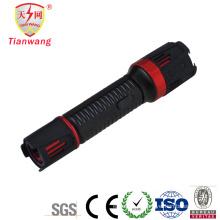 2016 nova lanterna de choque para auto-defesa