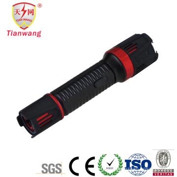 2016 New Shock Flashlight for Self Defense