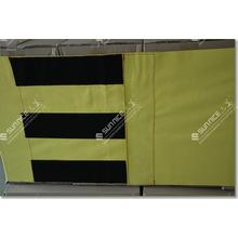 Cast Clear Shrink Pallet Wrap With Good Price