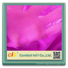Breathable Mesh For Garment Nylon Mesh Fabric