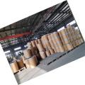 Hot sale Innershield Welding Wire