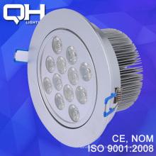LED-Lampen DSC_8058